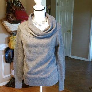 Shein Sweater, NWOT